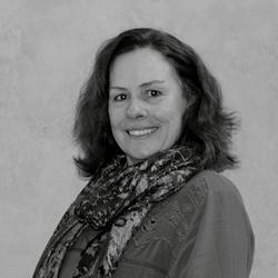 Cindy Giebink